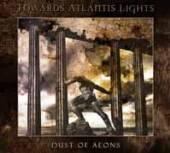 TOWARDS ATLANTIS LIGHTS  - CDD DUST OF AEONS (LTD.DIGI)