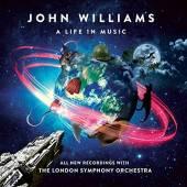 WILLIAMS JOHN  - CD WILLIAMS: A LIFE IN MUSIC