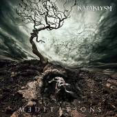 KATAKLYSM  - CD MEDITATIONS