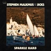 MALKMUS STEPHEN & THE JI  - VINYL SPARKLE HARD -COLOURED- [VINYL]