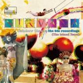 NIRVANA  - 2xCD RAINBOW CHASER: THE 60S..