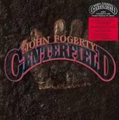 FOGERTY JOHN  - VINYL CENTERFIELD -LTD/PD- [VINYL]