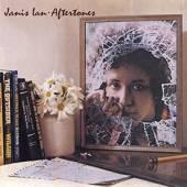 IAN JANIS  - CD AFTERTONES -REMAST-