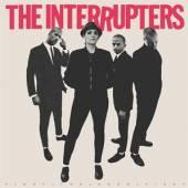 INTERRUPTERS  - CD FIGHT THE GOOD.. [DIGI]