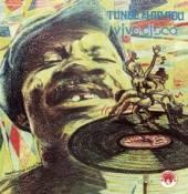 MABADU TUNDE  - CD VIVA DISCO