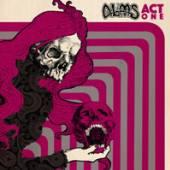 ALMS  - VINYL ACT ONE [VINYL]