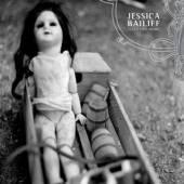 BAILIFF JESSICA  - CD FEELS LIKE HOME