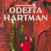 HARTMAN ODETTA  - CD OLD ROCKHOUNDS NEVER DIE