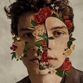 MENDES SHAWN  - CD SHAWN MENDES (DELUXE)
