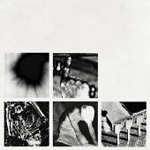 NINE INCH NAILS  - CD BAD WITCH
