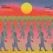 FLOEX & TOM HODGE  - CD A PORTRAIT OF JOHN DOE