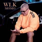 MOMO  - CD WLK