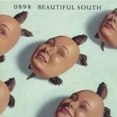 BEAUTIFUL SOUTH  - VINYL 0898 BEAUTIFUL.. -REMAST- [VINYL]