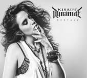 KISSIN' DYNAMITE  - VINYL ECSTASY -COLOURED/LTD- [VINYL]