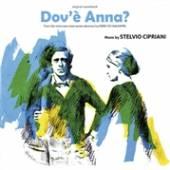 SOUNDTRACK  - CD DOV E ANNA?