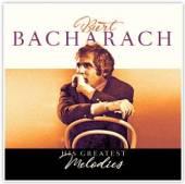 BACHERACH BURT  - 2xCD HIS GREATEST MELODIES