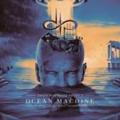 TOWNSEND DEVIN  - BRD OCEAN MACHINE: L..