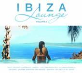 VARIOUS  - CD IBIZA LOUNGE 3