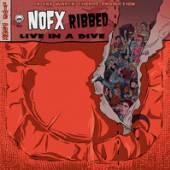 NOFX  - VINYL RIBBED - LIVE IN A DIVE [VINYL]