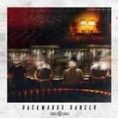 BACKWARDS DANCER  - VINYL BACKWARDS DANCER [VINYL]