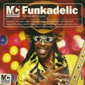FUNKADELIC  - CD MASTERCUTS LEGENDS