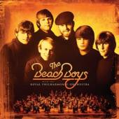 BEACH BOYS  - CD ORCHESTRAL WITH T..