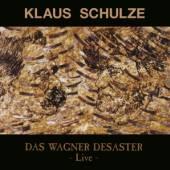 SCHULZE KLAUS  - CD DAS WAGNER DESASTER