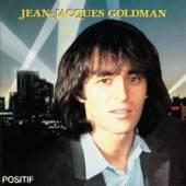 GOLDMAN JEAN-JACQUES  - VINYL POSITIF [VINYL]