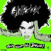 VARIOUS  - CD GLITTERBOX - THIS AIN'T..