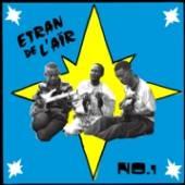 ETRAN DE L'AIR  - CD NO. 1