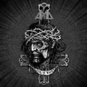 ALL PIGS MUST DIE  - VINYL GOD IS WAR -COLOURED- [VINYL]