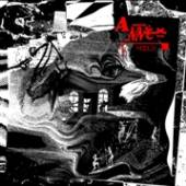 ANNEX  - VINYL MELU [VINYL]