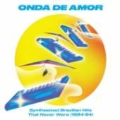 ONDA DE AMOR - supershop.sk