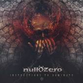 NULL O ZERO  - CD INSTRUCTIONS TO DOMINATE