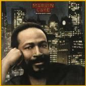 GAYE MARVIN  - VINYL MIDNIGHT LOVE [VINYL]