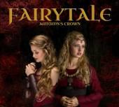 FAIRYTALE  - CD AUTUMN'S CROWN