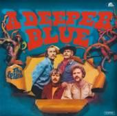 PETARDS  - VINYL DEEPER BLUE -REISSUE- [VINYL]