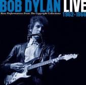 DYLAN BOB  - 2xCD LIVE 1962-1966 ..