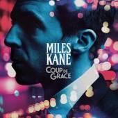 KANE MILES  - VINYL COUP DE GRACE [VINYL]