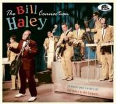 VARIOUS  - CD BILL HALEY CONNECTION
