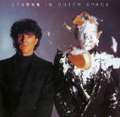 SPARKS  - VINYL IN OUTER SPACE..