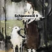 VARIOUS  - CD SCHNEEWEISS 9