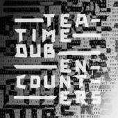 UNDERWORLD IGGY POP  - VI TEATIME DUB ENCOUNTERS LP LTD.