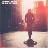 JEREMIAH JONATHAN  - CD GOOD DAY