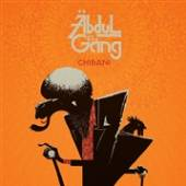 ABDUL AND THE GANG  - CD CHIBANI