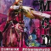 M.C.D.  - VINYL BILBOKO GAZTETXEAN [VINYL]
