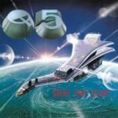Q5  - CD+DVD STEEL THE LIGHT (2CD)
