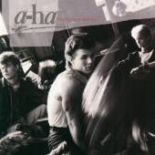 A-HA  - VINYL ING HIGH AND LOW [VINYL]