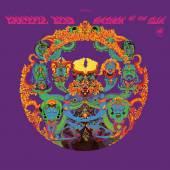 GRATEFUL DEAD  - CD ANTHEM OF THE SUN..