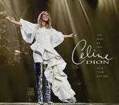 DION CELINE  - CD BEST SO FAR...